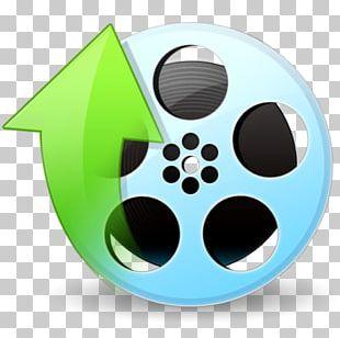 Total Video Converter Computer Software مقارنة بين محولات أنساق الفيديو Keygen PNG