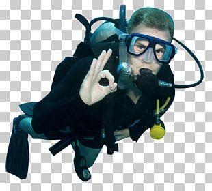Underwater Diving Scuba Diving Diving & Snorkeling Masks Diving Equipment Buoyancy Compensators PNG