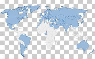 World Map Southern Hemisphere Northern Hemisphere PNG