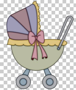 Baby Transport Infant Drawing Child PNG