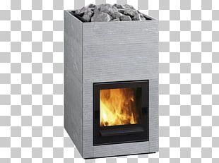 Banya Sauna Fireplace Tulikivi Keris PNG