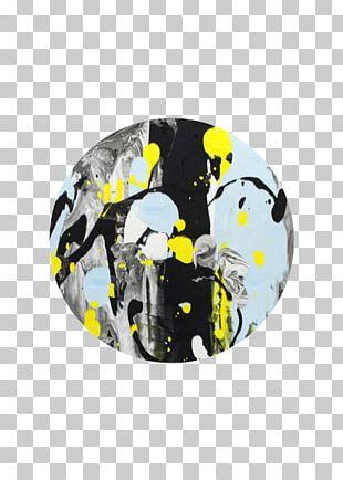 Textile Design .com Moon PNG