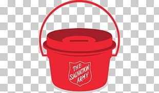 The Salvation Army Donation Center The Salvation Army Donation Center Volunteering Tax PNG