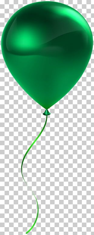 Albuquerque International Balloon Fiesta Anderson-Abruzzo Albuquerque International Balloon Museum 2016 Lockhart Hot Air Balloon Crash Gas Balloon PNG