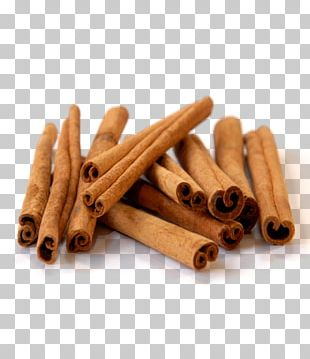 Cinnamon Herb Allspice Masala PNG