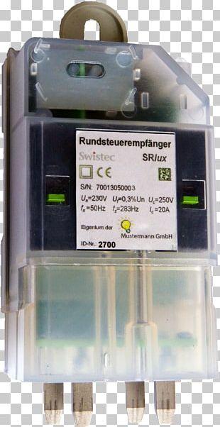 Circuit Breaker Swistec GmbH Datasheet Electrical Network Adobe Acrobat PNG