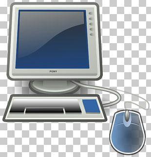 Computer Icons User Computer Monitors PNG