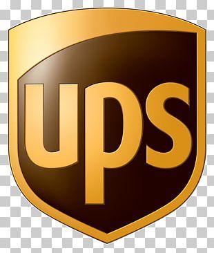 Mail United States Postal Service United Parcel Service Freight Transport Address PNG