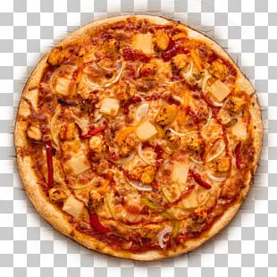 New York-style Pizza Chicago-style Pizza Domino's Pizza Pepperoni PNG