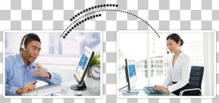 TeamViewer Remote Administration Technical Support Remote Support Computer Software PNG