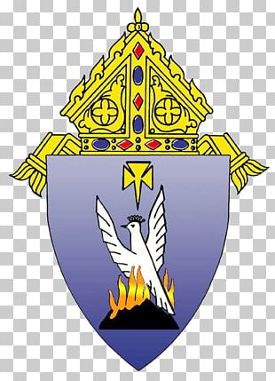 The Roman Catholic Diocese Of Phoenix Catholicism Parish PNG