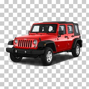 2012 Jeep Wrangler Car 2015 Jeep Wrangler Sport Utility Vehicle PNG