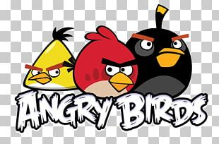 Angry Birds 2 Crush The Castle Video Game Rovio Entertainment PNG