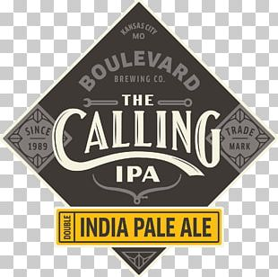 Boulevard Brewing Company India Pale Ale Beer Distilled Beverage PNG