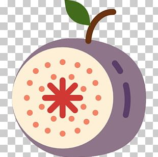 Computer Icons Fruit PNG
