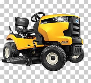 tractor wiring diagram, cub cadet zero-turn mower lawn mowers cub cadet  riding mower dixie chopper png on john deere