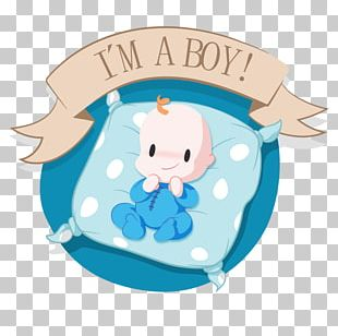 Infant Child Baby Announcement Baby Shower Mother PNG