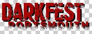 Crime Fiction Ashcroft Arts Centre Brave New World PNG