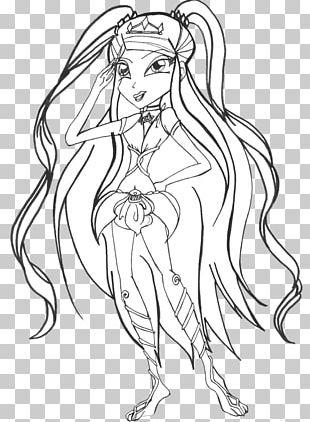 Figure Drawing Line Art /m/02csf Human PNG