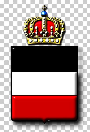 Imperial Crown Of The Holy Roman Empire Kingdom Of Prussia Germany Kingdom Of Bavaria PNG