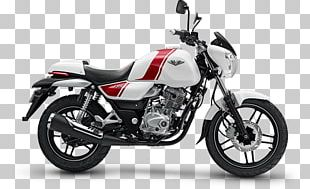 Bajaj Auto Motorcycle Price Amritsar Equated Monthly Installment PNG
