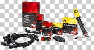 Car Motor Vehicle Windscreen Wipers Spark Plug Champion Ignition System PNG
