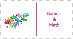 Learning Computer Programming Logo Koders Mathematics PNG