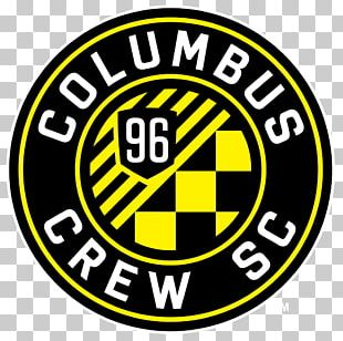 Mapfre Stadium Columbus Crew SC 2018 Major League Soccer Season Seattle Sounders FC MLS Cup PNG