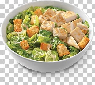 Pizza Buffalo Wing D'Angelo Pizzeria Vegetarian Cuisine Salad PNG
