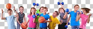 Sport Gymnastics Coach Child Stock Photography PNG