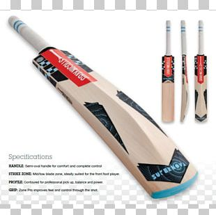 West Indies Cricket Team India National Cricket Team United States National Cricket Team Sri Lanka National Cricket Team Gray-Nicolls PNG