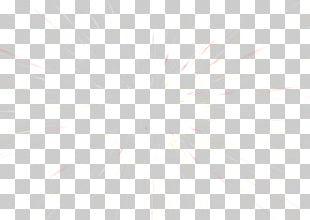 White Symmetry Black Pattern PNG