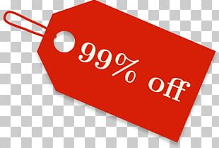 Discounts And Allowances Shopping Promotion Coupon PNG