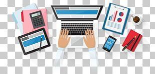 Social Network Advertising Marketing Advertising Agency Facebook PNG