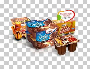 Chocolate Bar Convenience Food Flavor Snack PNG