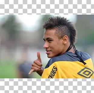 Neymar Paris Saint-Germain F.C. Brazil National Football Team Football Player FC Barcelona PNG