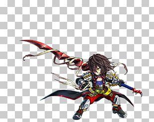 Phoenix Mordred Legendary Creature Wikia Deity PNG
