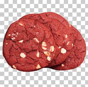 Biscuits Cookie M PNG