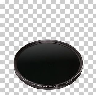Camera Lens Neutral-density Filter Photographic Filter Optical Filter PNG