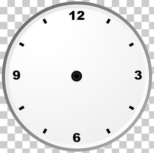 Clock Face Digital Clock Alarm Clocks PNG
