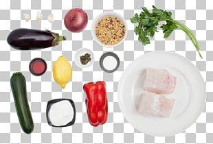 Diet Food Plastic Cuisine Superfood PNG