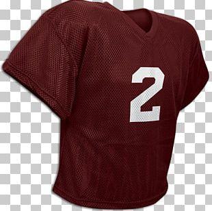 Sports Fan Jersey T-shirt Sleeve ユニフォーム PNG