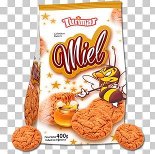 Biscuits Breakfast Cereal Ritz Crackers Junk Food PNG