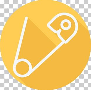 Covenant House Texas Computer Software Computer Icons School PNG
