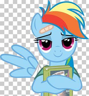 Rainbow Dash Twilight Sparkle Rarity Pinkie Pie Spike PNG