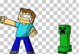 Minecraft Steve Png Images Minecraft Steve Clipart Free Download