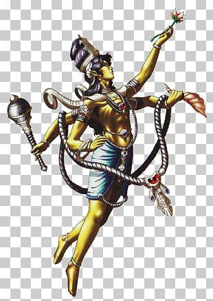 Persona 2: Innocent Sin Persona 5 Shiva Persona 2: Eternal Punishment Shin Megami Tensei PNG