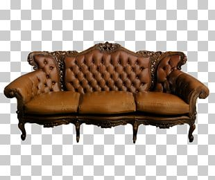 Couch Table Sofa Bed Furniture Living Room PNG