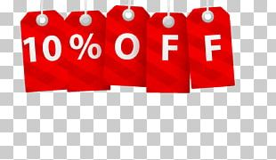 Discounts And Allowances Sales Coupon Point Of Sale Voucher PNG