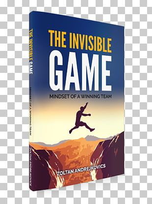 The Invisible Game: Mindset Of A Winning Team Dota 2 Electronic Sports The Hidden Video Game PNG